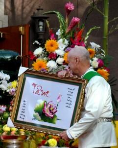 Sept 13 - 2015, Phat Ngoc in OR (5)