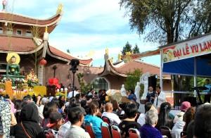 Sept 13 - 2015, Phat Ngoc in OR (7)